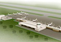 Aeropuerto de Chinchero causaría un 65% de afectación a Machu Picchu y Qhapaq Ñan   INFORME ESPECIAL