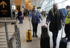 Ecuador registra 1.396 casos de coronavirus en un día