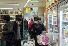 Trabajo en los supermercados se convierte en un riesgo de muerte a causa del coronavirus