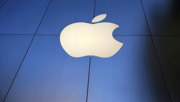 Apple invierte US$ 200 millones en creadora de Gorilla Glass