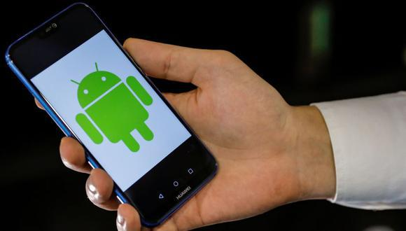 Aprende a transferir todos los archivos de un móvil Android a otro con el mismo sistema operativo en 2 simples procedimientos (Foto: Archivo Mag)