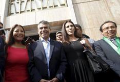 """""""Guzmán y un JNE que nos complicó a todos"""", por Enrique Pasquel"""