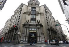Activos de Perú suben tras estrecharse ventaja de izquierdista Castillo frente a Fujimori