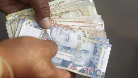 Conozca en esta nota cuál es la remuneración que debe percibir si trabaja este 8 de octubre. (Foto: GEC)