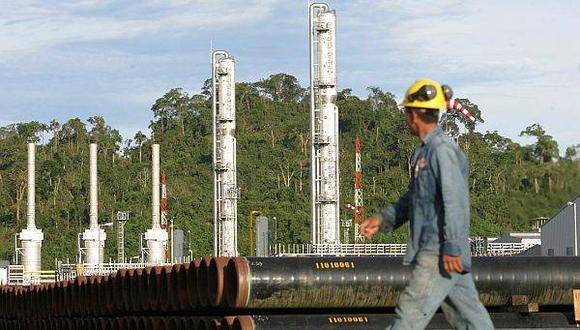 Estándares ambientales en Perú: ¿son muy exigentes?