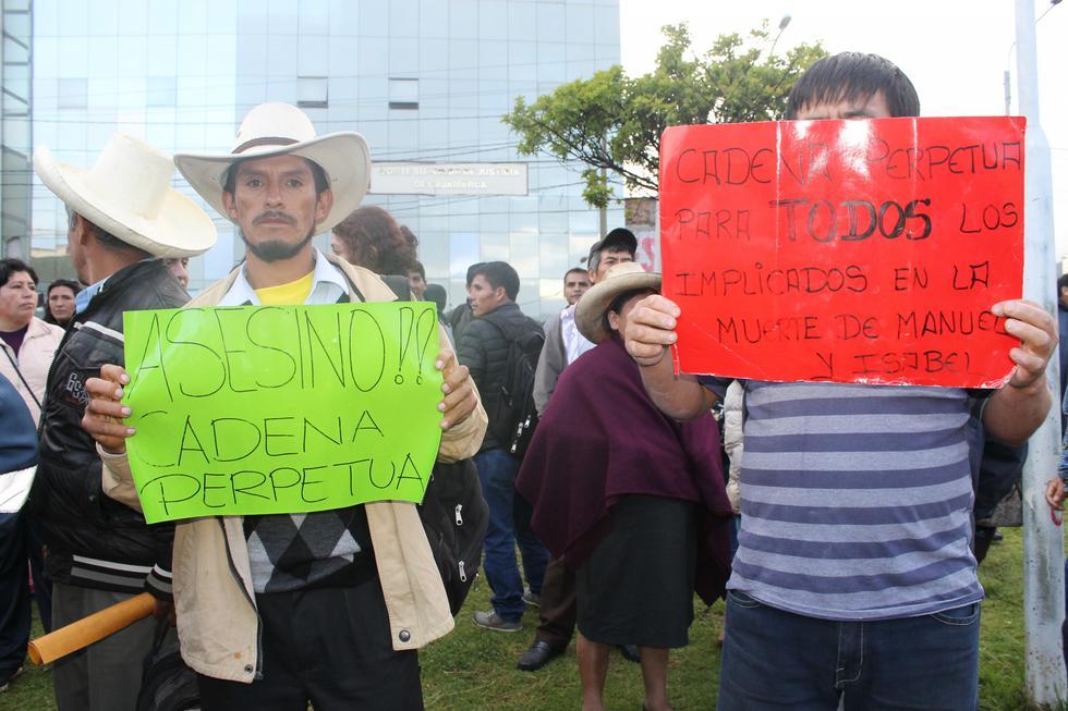 (Foto: Martín Alvarado)