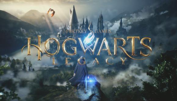 ¿Por qué la magia está prohibida para los estudiantes fuera de Hogwarts? (Foto: Portkey Games)