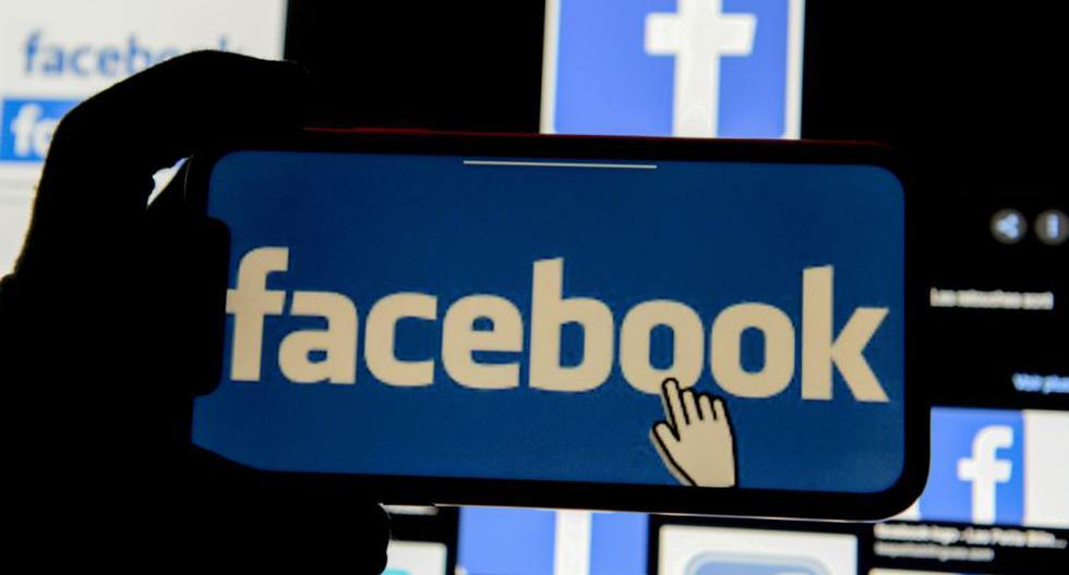 Facebook mistakenly labels Afro-descendant Men as 'Primates'