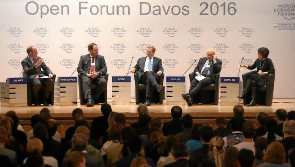 Nobel afirma que la desigualdad es una amenaza para la economía