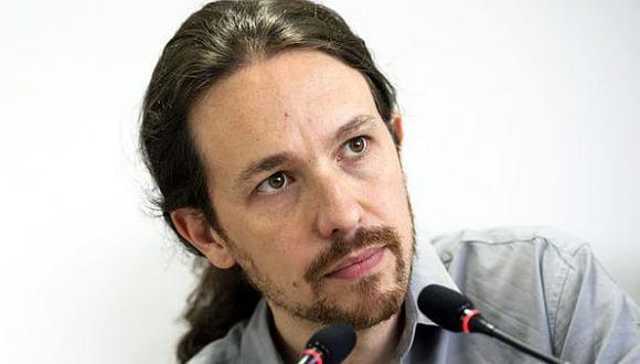 España: Acusan a Podemos por financiación de Irán y Venezuela