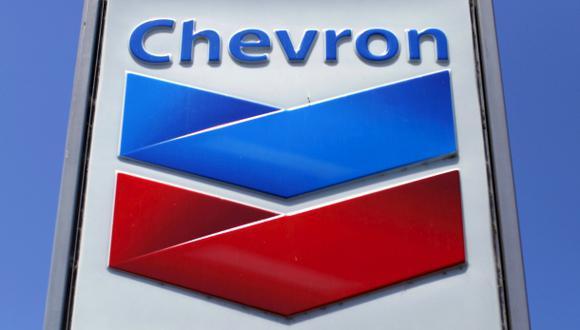 EE.UU.: Ecuador debe pagar US$96 millones a Chevron