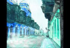 Lima: ¿a qué se debe el anómalo frío que vivimos?
