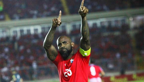 Panamá y Túnez, eliminados de Rusia 2018, se enfrentan por el cierre del Grupo G de la Copa del Mundo. Ambos buscan la victoria del honor para marcharse en paz del certamen. (Foto: AFP)