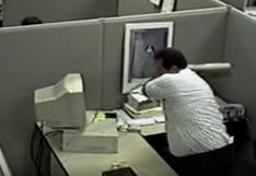 YouTube: uno de los clásicos videos virales cumple veinte años