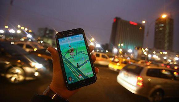 Uber, Pokémon Go y PPK, la columna de Enrique Pasquel