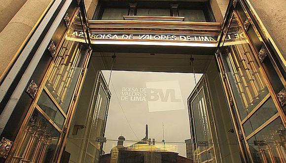 Centro financiero. La Bolsa de Valores de Lima puede atraer inversionistas y emisores de toda la región.