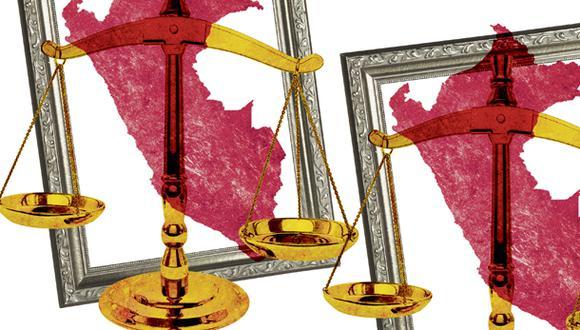 Leyes para transformar el Perú, por Fernando Zavala