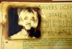 Resuelven caso de jóvenes desaparecidas hace 43 años