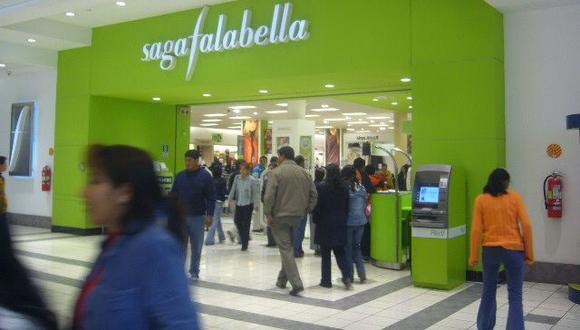 En los primeros días de agosto, Falabella anunció la compra de la plataforma de e-commerce Linio. (Foto: USI)