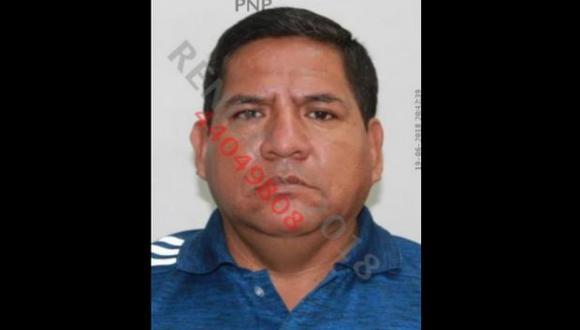Trujillo: sentencian a policía que pidió coima a taxista