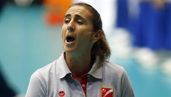 El 90% de limeños aprueba a Natalia Málaga, según encuesta