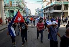 Editorial: ¡Cuba libre!