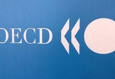 OCDE designa a Perú como sede de su Centro Regional de Competencia