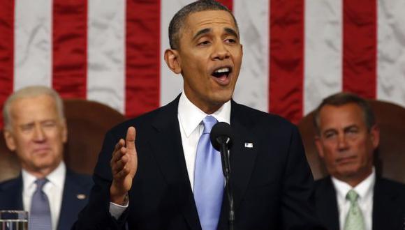¿Puede Obama gobernar sin el Congreso?