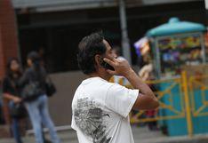 """MTC: """"¿Por qué seguimos obligando a las empresas de telecomunicaciones a invertir en equipos 2G?"""""""