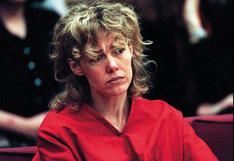 Antes de morir, la maestra Mary Kay Letourneau sintió remordimiento por la relación con su alumno de 12 años