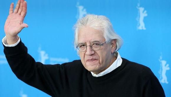 """Berlinale: """"El botón de nácar"""" ganó premio independiente"""