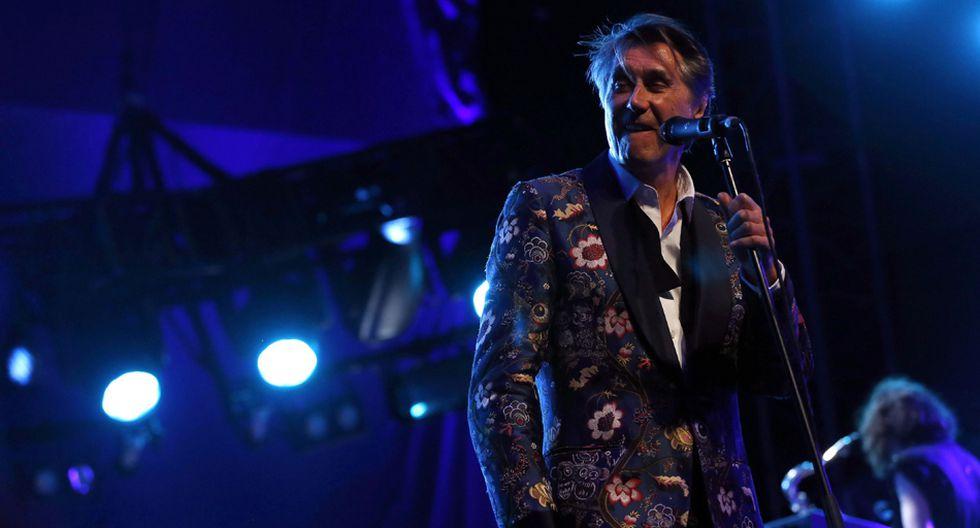 Coachella 2014: así se vive el inmenso festival musical - 18