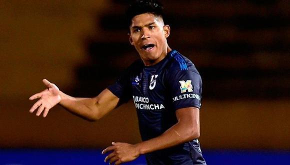 Vides era visto como un reemplazante ideal para Jonathan dos Santos. (Foto: AFP)