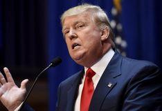 Congreso investiga si Trump le mintió a Robert Mueller en investigación sobre la trama rusa