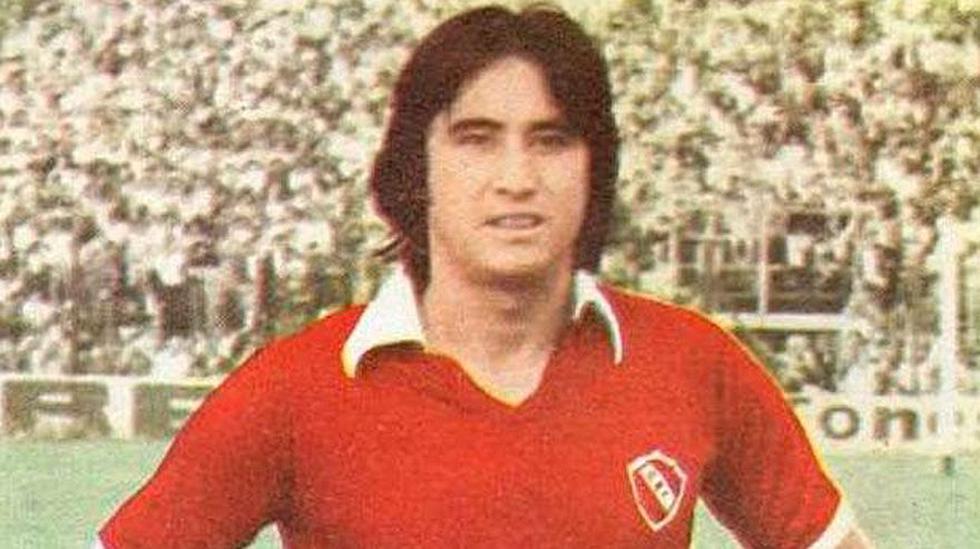 Futbolistas peruanos que jugaron en equipos grandes del mundo - 8