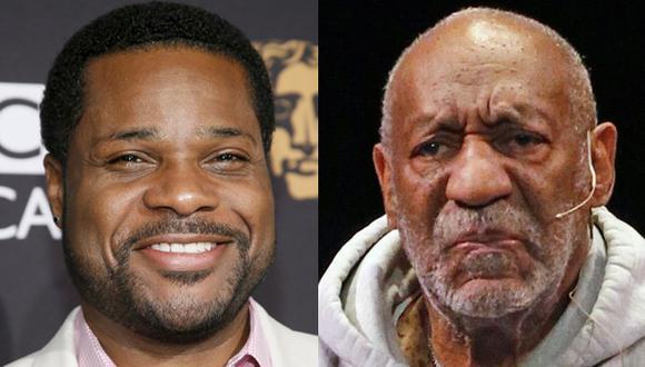"""Bill Cosby: ex compañero dice que """"The Cosby Show"""" fue manchado"""