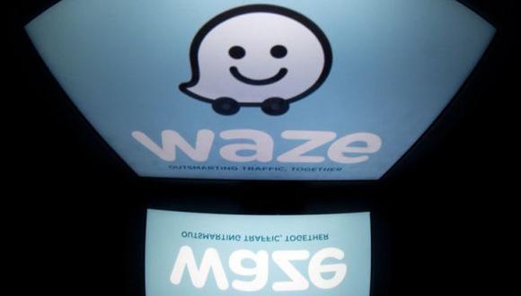 Los Ángeles, primera ciudad que alerta secuestros en Waze