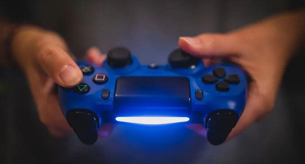 La PS5 de Sony será retrocompatible con otras consolas de la empresa. (Foto: PlayStation 5)