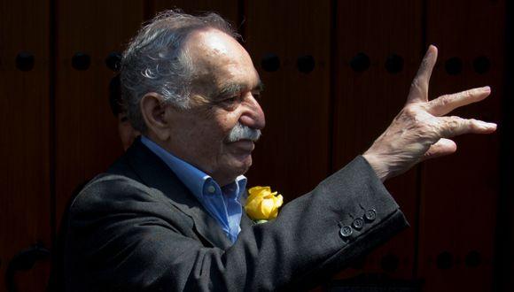 Murió García Márquez: el lamento de políticos y gobiernos