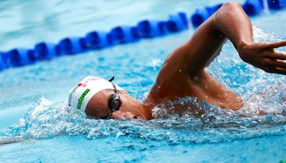 Mauricio Fiol dio positivo en doping y se retirará de Toronto