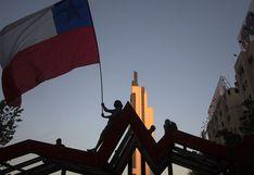 Chile: ¿a cuánto se cotiza el dólar? hoy lunes 2 de diciembre de 2019