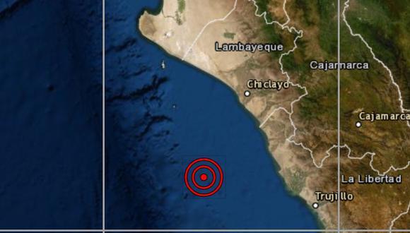 En casos de sismo, las autoridades del Indeci recomiendan actuar con calma y tener identificadas las zonas seguras dentro y fuera del hogar. (IGP)