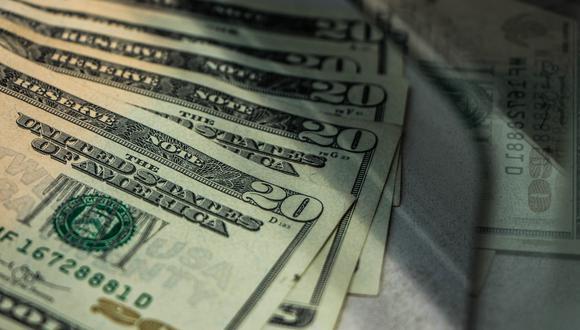El precio del dólar en Argentina operaba al alza el lunes 4 de mayo. (Foto: GEC)
