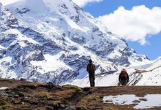 Turismo: Gobierno y gremios consolidan rol de Mesa Ejecutiva para la recuperación del sector