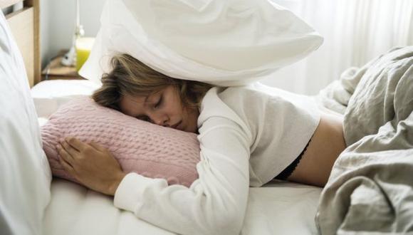 Las personas con dysenia tienen una incapacidad crónica de salir de la cama. (Foto: Getty)