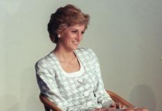 El día en que Diana de Gales rompió el protocolo real para hacer feliz a sus hijos ante los ojos del mundo