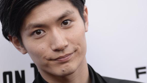 El actor Haruma Miura fue encontrado sin vida en su vivienda. La policía investiga las causas de su muerte (Foto: AFP)