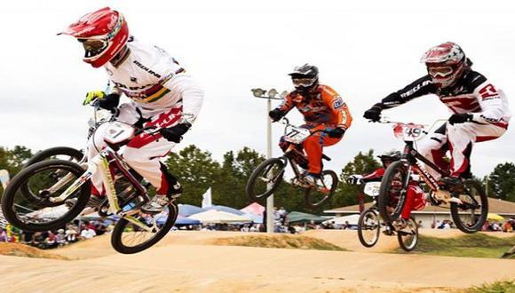 Hobby: ¿cuánto cuesta practicar Bicicross en Lima?