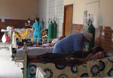 Coronavirus en Perú: ¿por qué en solo un mes se triplicó la positividad en pruebas de COVID-19 en Loreto?