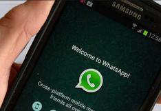 ¡Actualiza tu WhatsApp! Ya puedes hacer llamadas sin invitación